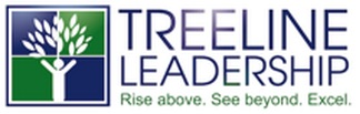 Treeline Leadership